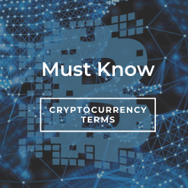 Cryptocurrency and uk tax