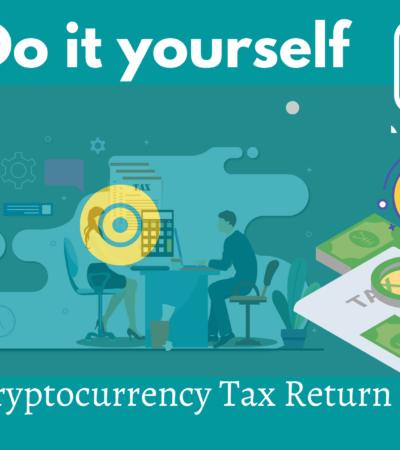How to not pay tax on cryptocurrency australia